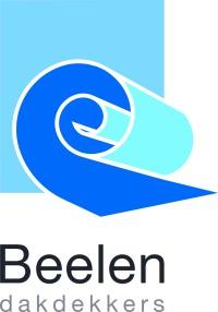 Logo Beelen dak