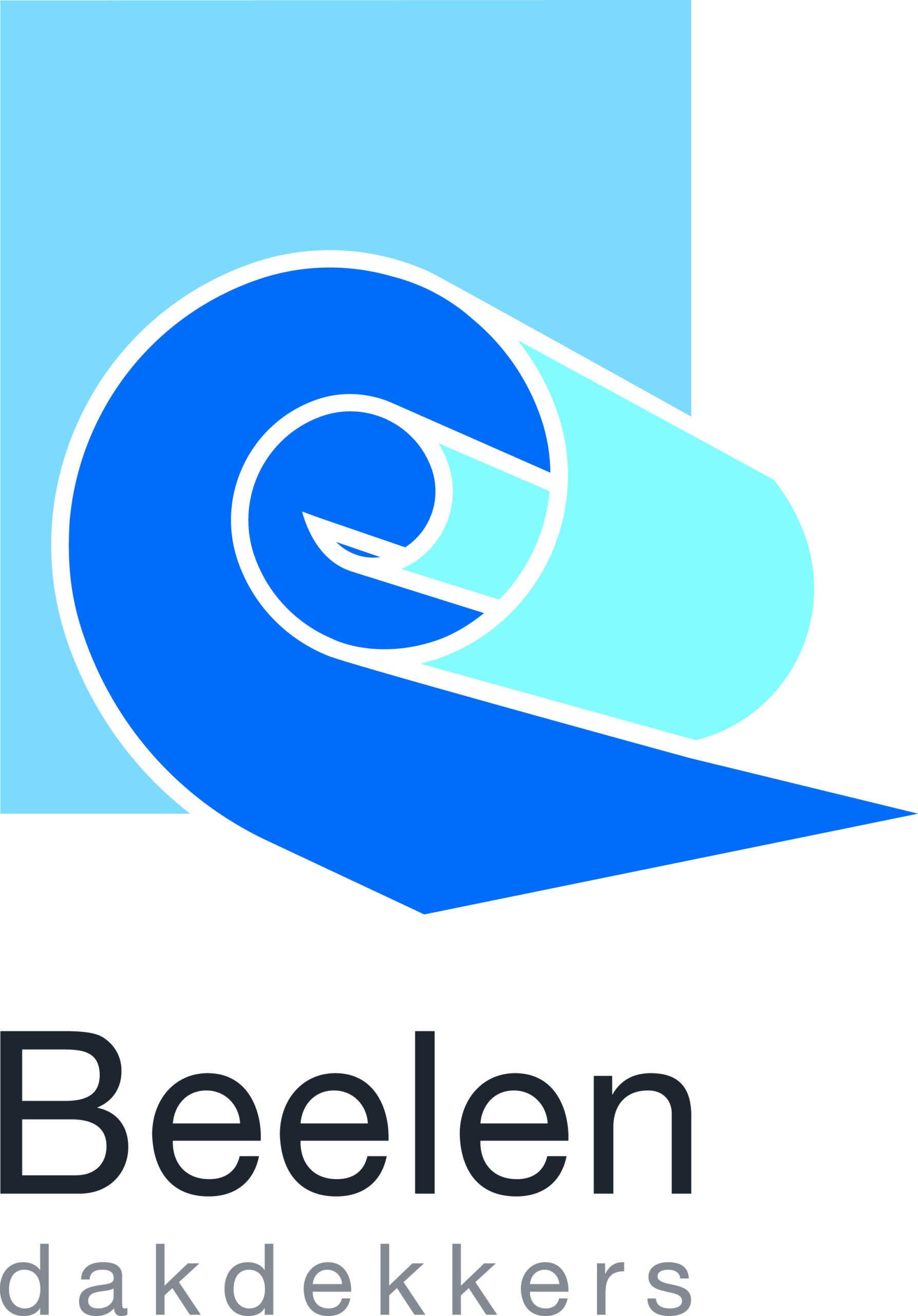 Logo Beelen Dakdekkers