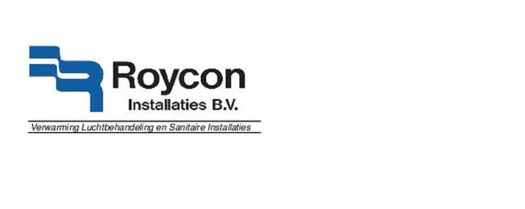 1130912 Logo Roycon aangepast