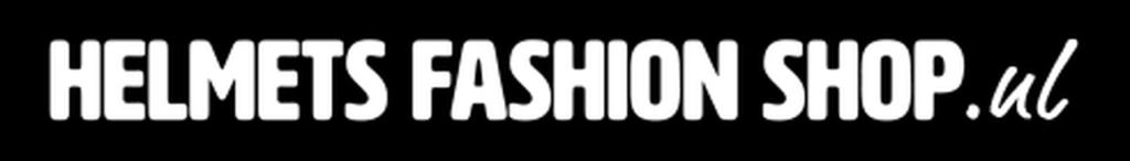 logo nl Helmets Fashion