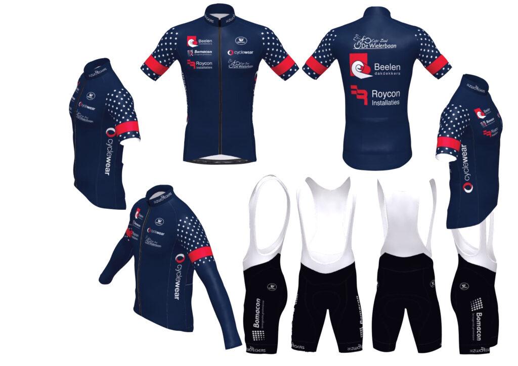 Nieuwe_outfit_de_Zwoegers 2021-2024