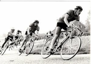 TinyPNG In actie trimkampioenschappen 1978