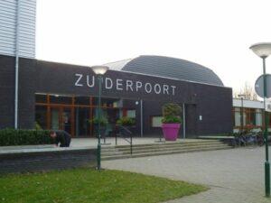 Zuiderpoort Zwembad Budel 002 1024x768 1