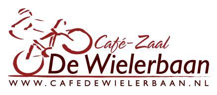 Logo De Wielerbaan